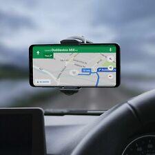 Universal 360 Drehbar in Auto Windschutzscheibe Saugnapf Handy Halterung Halter