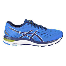 Asics Gel-Cumulus 20 Men's Running Shoes Race Blue-Peacoat 1011A008-400