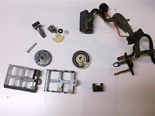 67 68 Chrysler Imperial Dash Light Dimmer Switch / Headlight Sw Rebuild Service