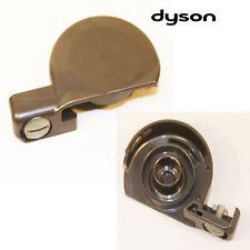 Genuino Dyson DC25 DC25i Aspiradora Cepillo Barra Cepillo Giratorio Tapón Cubierta 916183-01