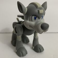 Loyal Subjects Mega Man Megaman Target Exclusive Grayscale Rush 1/48 Rare COMPLE