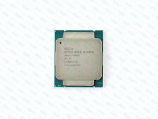 Intel Xeon E5-2650 v3 10-Core 2.3GHz SR1YA Haswell-EP Processor - Grade A