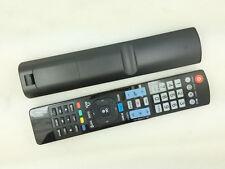 Remote Control For LG 47LA660S 50PM670T T47LA660V 26LC7D 47WS50BS-B M4225CCBA TV