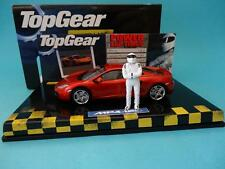 McLAREN MP4 12C - TOP GEAR - ORANGE NARANJA - 1/43 NEW MINICHAMPS 519431330