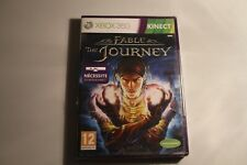 FABLE (The Journey) - Xbox 360 PAL - Neuf - Version française