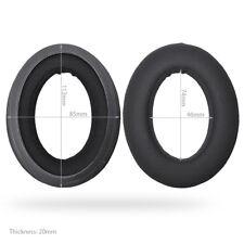 Cushion Ear Pads earcups For Sennheiser HD515 HD555 HD595 HD518 headphones