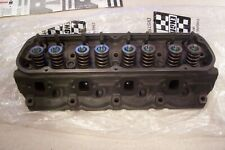 ONE (1) REMANUFACTURED D3UE AA FORD 302 V8 CYLINDER HEAD MUSTANG F150 BRONCO