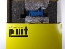 Sammlermodell PMT BR 101 575-9 Digital DR IV