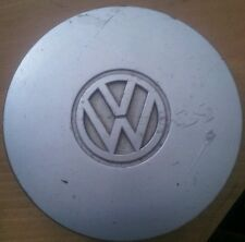 Original VW Golf 3 Felgendeckel Nabendeckel center cap 1H0601149H 173mm