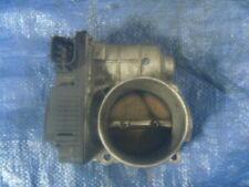 Throttle Body 2.5 2.5L RME6006 Fits 02 03 04 05 06 Altima Sentra X-Trail OE OEM