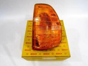 Mercedes Left Turn Signal Lamp 0008298821 fits Mercedes W123 280E NEW BOSCH