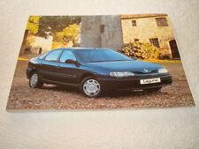 Catálogos de motor para Renault