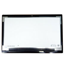 """15.6"""" LCD SCREEN+Touch Assembly for DELL inspiron 15 5568 5578 5558 5569 5559"""