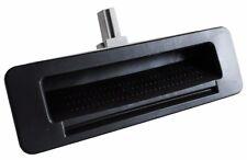 ORIGINAL OPEL SIGNUM + VECTRA C CARAVAN Schalter Heckklappe Entriegelung 6240541