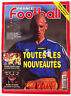 France Football du 23/07/1996; Ronaldo transfert record/ Desailly cet inconnu