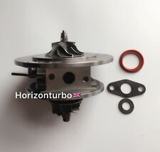 Renault Megane Modus Scenic 1.5DCI BV39 54399880030 Turbocharger  CHRA cartridge