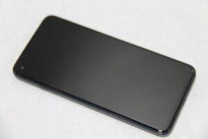 Motorola Moto G8 Power GSM Android Smartphone Blue / 64 GB /Unlocked