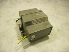 Topaz ultra-Isolation Transformer   91091-31 1ph  120/240 Volt