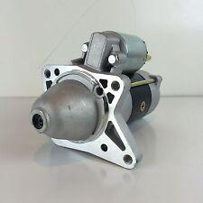 STARTER MOTOR FOR FORD RANGER 2.5L & 3.0L TURBO DIESEL 2007-2010