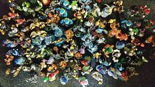 Skylanders Swap Force - Used - For Search - Piece 1 By 2