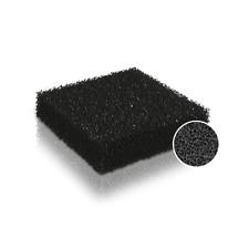 2x JUWEL BIOCARB COMPACT CARBON compatible Sponge Bioflow 3.0 M filter media