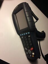 Datalogic Falcon 4420 Portable Scanner Free Shipping