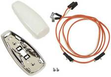 67-69 Camaro Dome Lamp Kit 67-68 Firebird Dome Light Kit With Wiring #1490
