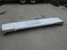 Valley Commercial Truck Bumpers for sale | eBay
