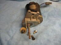 Perei 12 V LED STOP//LUCE LATERALE P//N 320.ST102SZZ//12V