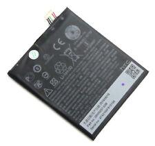 Original HTC Desire 530 a16 630 a17 b2pst100 35h00257-00m batería BATTERY 2200mah