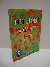 Het Bloed Van Het Lam / The Blood Of The Lamb by Charles Spurgeon