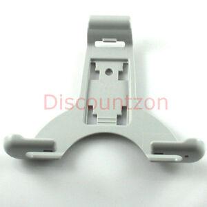 Car Suction cup mount holder/Bracket/cradle for Digiwalker C310 C510 C710 GPS