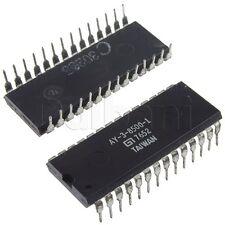 AY-3-8500-1 Original New Integrated Circuit