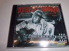 Cd Rock House Boogie von John Lee Hooker
