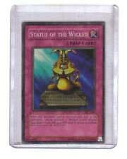 Statue of the Wicked--FREE SHIPPING
