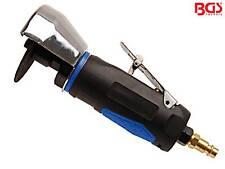 BGS 3286 Druckluft Trennschneider Trennschleifer Winkelschleifer Werkzeug