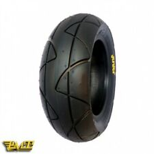 "Pocketbike Minimoto Pocket Bike PMT Reifen Tyre PMT Junior 90/65R6.5"" 010911"