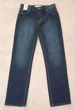 Just Regular Straight Leg Jeans for Women