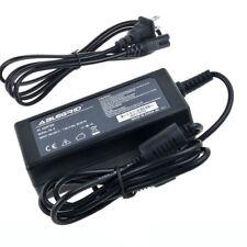 19V AC DC Adapter For Gateway Nv55s17u Nv55s19u Nv55s20u Nv55s24u Nv57h15 65W