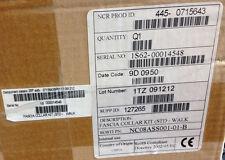 NCR 6625/6634 Fascia Collar Kit PN: 445-0715643
