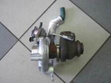 FORD FIESTA MK7 1.6TDCI TZJA TURBOLADER TURBO TURBOCHARGER 9673283680