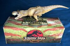 Jurassic Park T-Rex (Chronicle Collectibles)