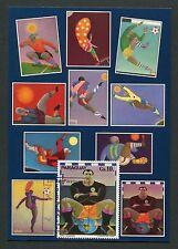 PARAGUAY MK 1978 FUßBALL-WM FOOTBALL SOCCER MAXIMUMKARTE MAXIMUM CARD MC d6242
