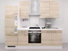 Moderne Komplett-Küchen günstig kaufen | eBay