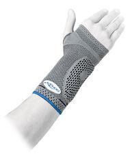 Donjoy ManuForce Wrist Support