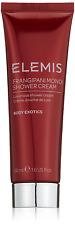 Elemis Exotic Frangipani Monoi Shower Cream 50 Ml