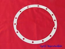 1957 - 1966 Cadillac Differential / Rear Axle Gasket - (Pumpkin)