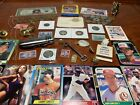 Junk+Drawer+Silver%2C+Gold%2C+Coins%2C+Jewelry+and+Collectibles+Lot