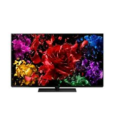 "Panasonic 55"" TH55FZ950U 4K OLED Ultra HD Smart TV"