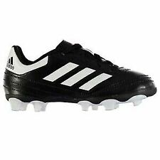 adidas Football Sneakers for Men for Sale | Authenticity ...